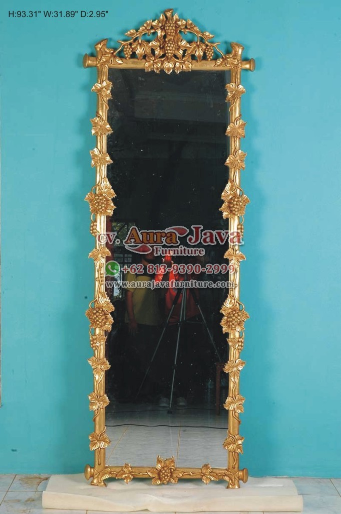 indonesia-french-furniture-store-catalogue-mirrored-aura-java-jepara_040