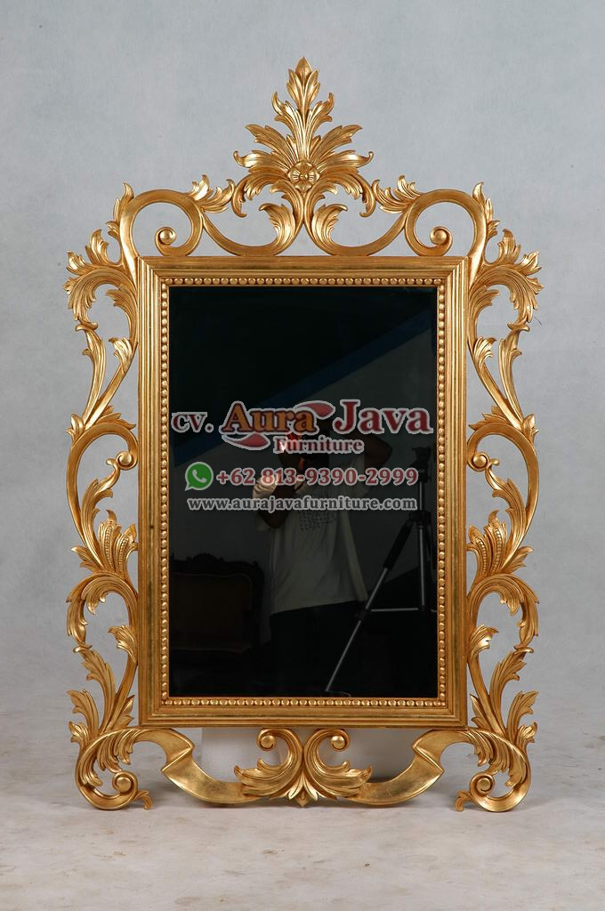 indonesia-french-furniture-store-catalogue-mirrored-aura-java-jepara_041