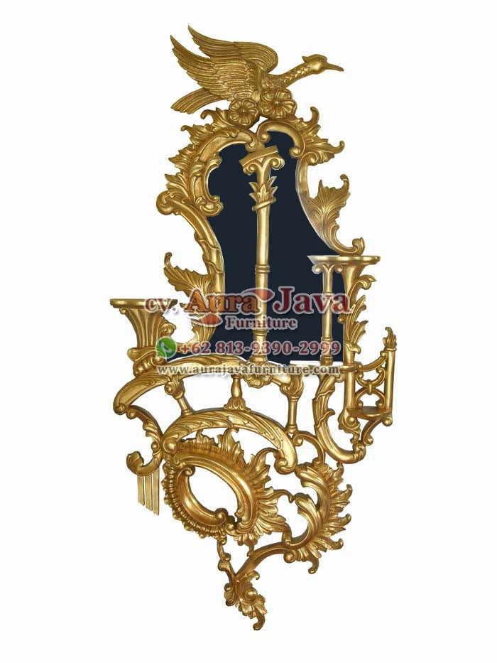 indonesia-french-furniture-store-catalogue-mirrored-aura-java-jepara_044