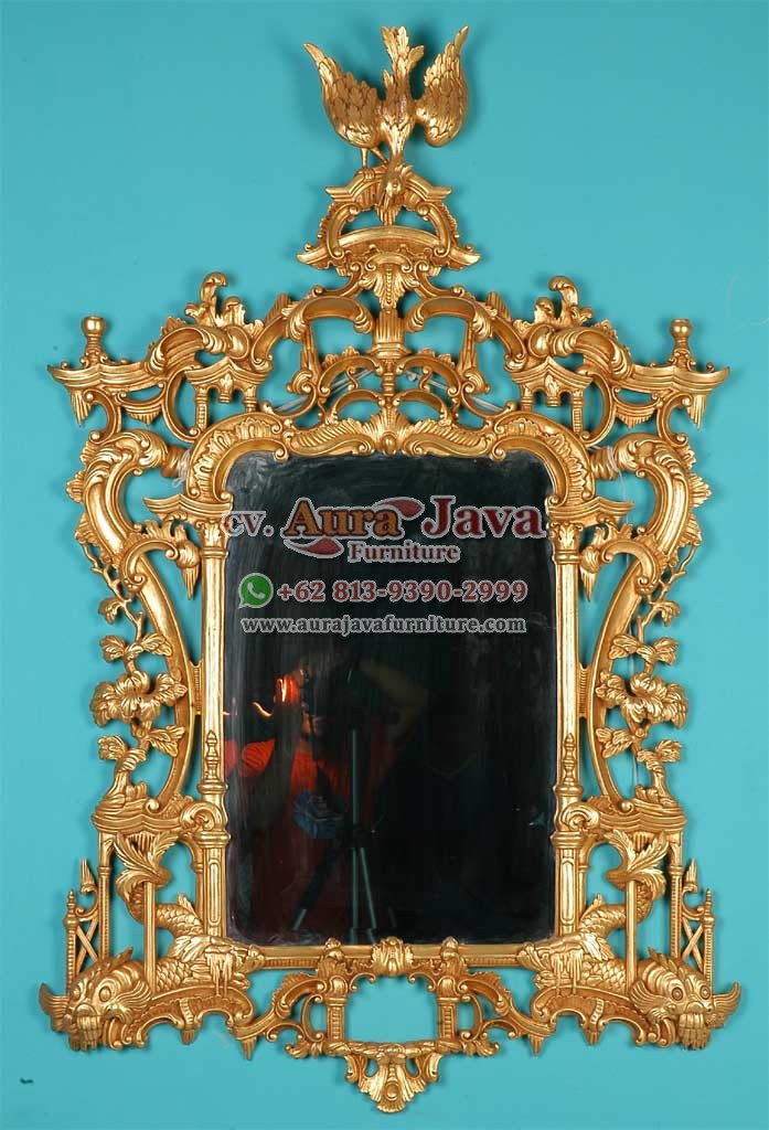 indonesia-french-furniture-store-catalogue-mirrored-aura-java-jepara_048