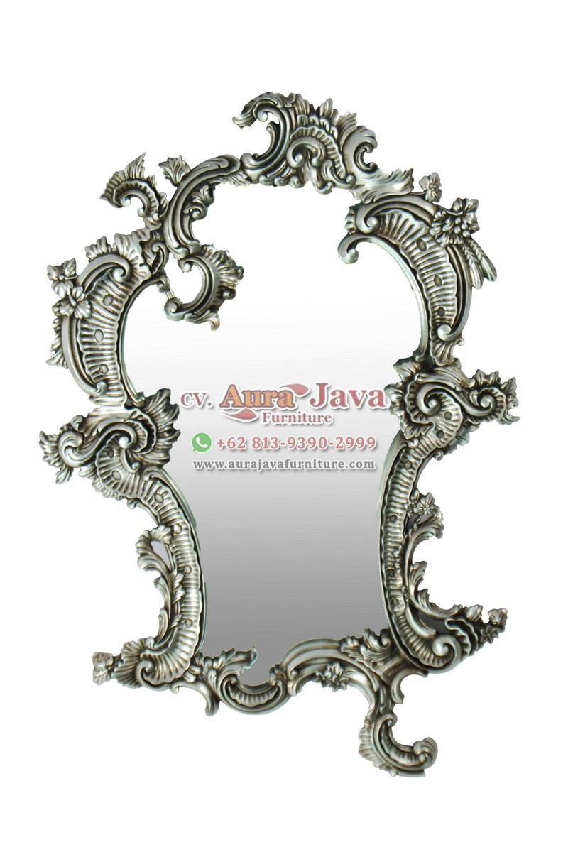 indonesia-french-furniture-store-catalogue-mirrored-aura-java-jepara_050