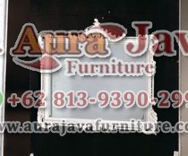 indonesia-french-furniture-store-catalogue-mirrored-aura-java-jepara_052
