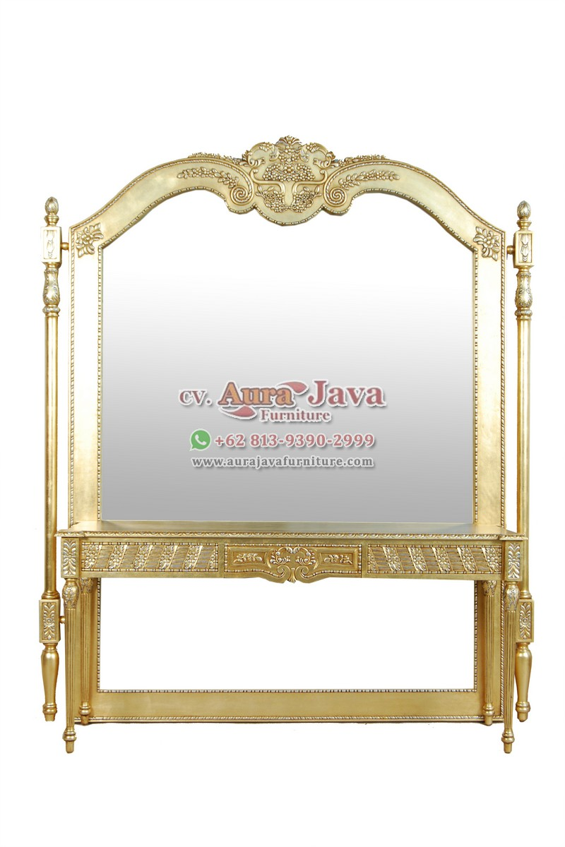 indonesia-french-furniture-store-catalogue-mirrored-aura-java-jepara_053