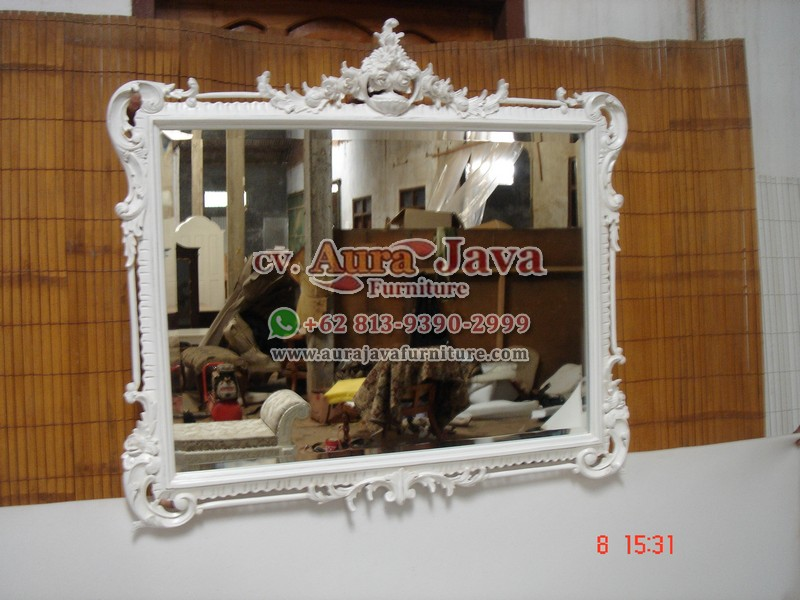 indonesia-french-furniture-store-catalogue-mirrored-aura-java-jepara_055