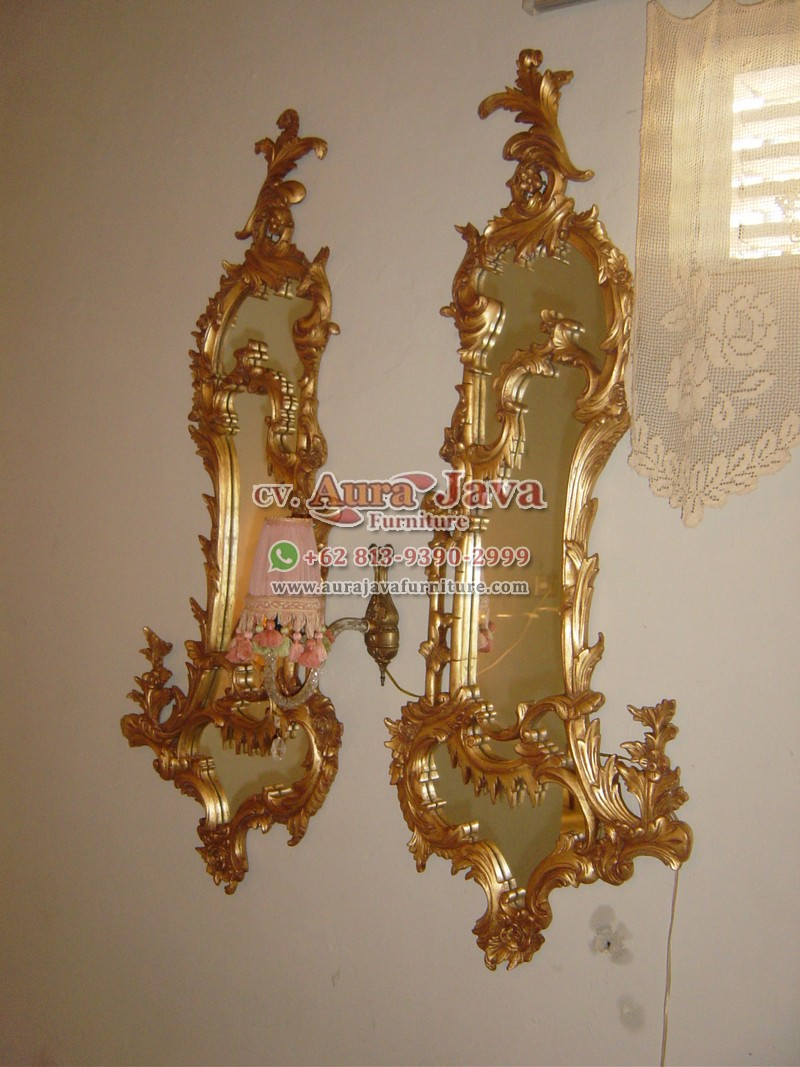 indonesia-french-furniture-store-catalogue-mirrored-aura-java-jepara_056