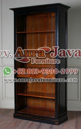 indonesia-french-furniture-store-catalogue-open-book-case-aura-java-jepara_003