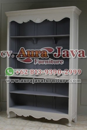 indonesia-french-furniture-store-catalogue-open-book-case-aura-java-jepara_004