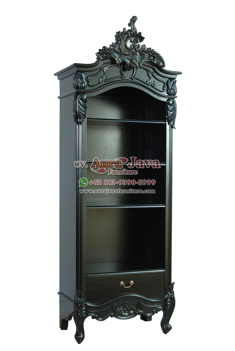 indonesia-french-furniture-store-catalogue-open-book-case-aura-java-jepara_007