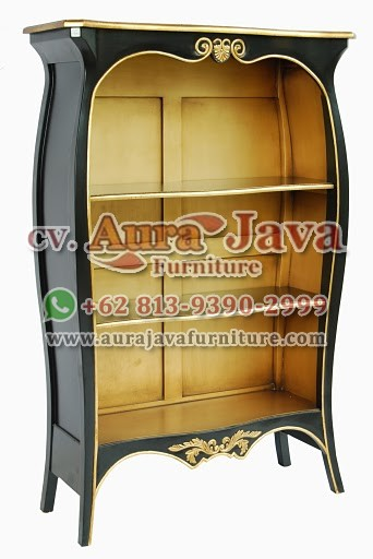 indonesia-french-furniture-store-catalogue-open-book-case-aura-java-jepara_011