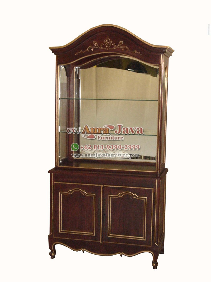 indonesia-french-furniture-store-catalogue-open-book-case-aura-java-jepara_019
