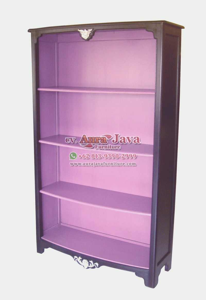 indonesia-french-furniture-store-catalogue-open-book-case-aura-java-jepara_021