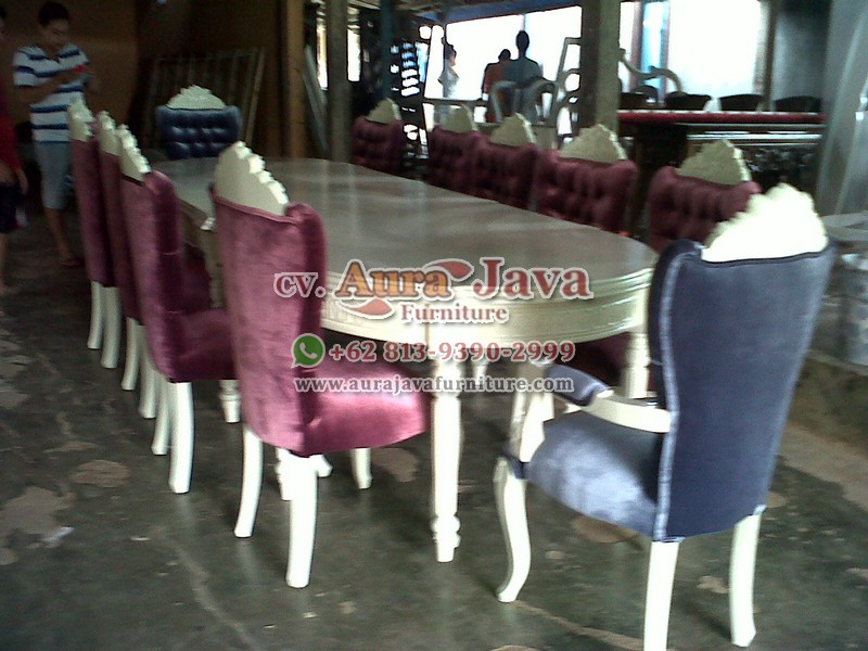 indonesia-french-furniture-store-catalogue-set-dining-table-aura-java-jepara_003