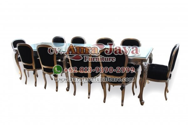 indonesia-french-furniture-store-catalogue-set-dining-table-aura-java-jepara_004