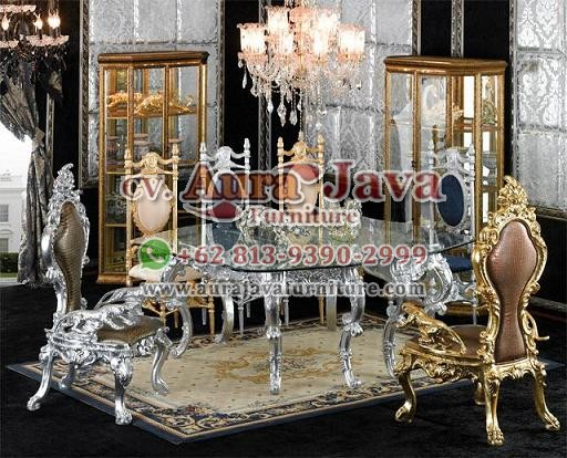 indonesia-french-furniture-store-catalogue-set-dining-table-aura-java-jepara_006