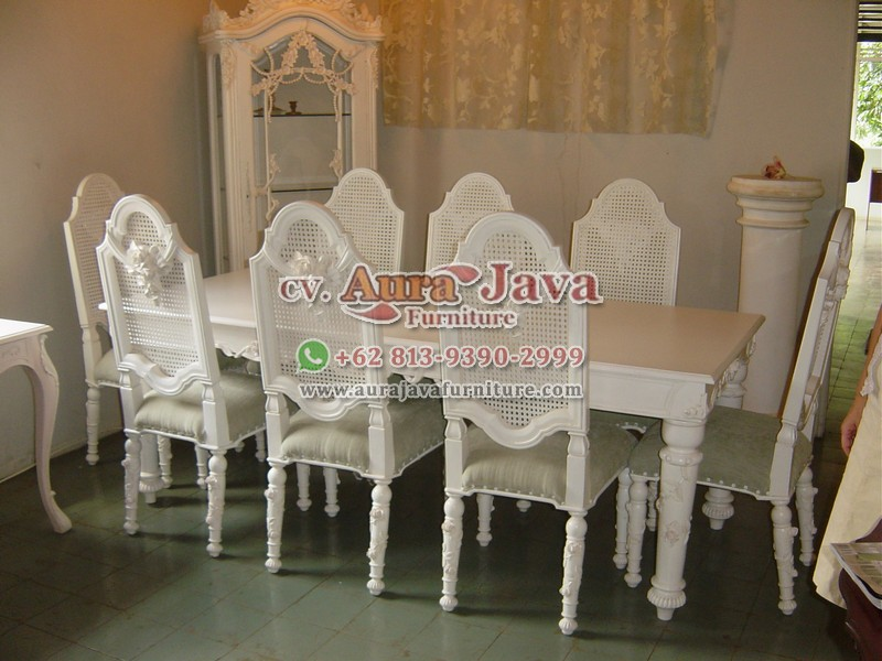 indonesia-french-furniture-store-catalogue-set-dining-table-aura-java-jepara_007