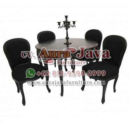 indonesia-french-furniture-store-catalogue-set-dining-table-aura-java-jepara_014