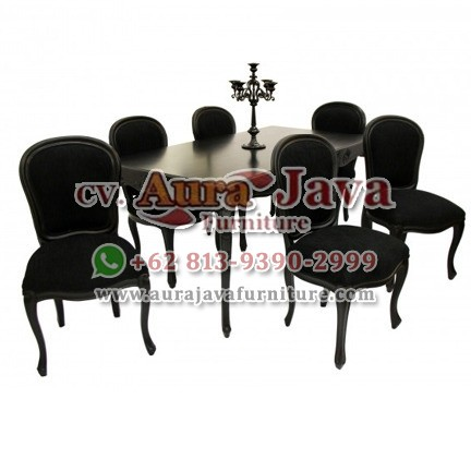 indonesia-french-furniture-store-catalogue-set-dining-table-aura-java-jepara_017