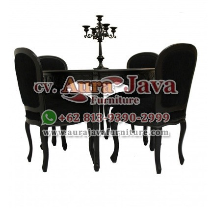 indonesia-french-furniture-store-catalogue-set-dining-table-aura-java-jepara_019
