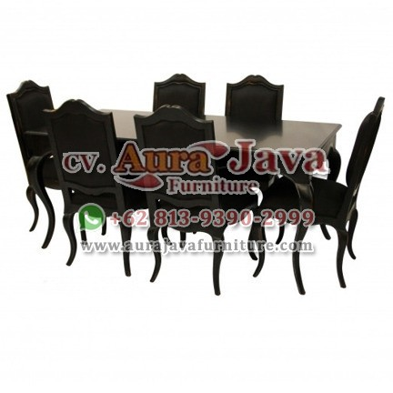 indonesia-french-furniture-store-catalogue-set-dining-table-aura-java-jepara_020
