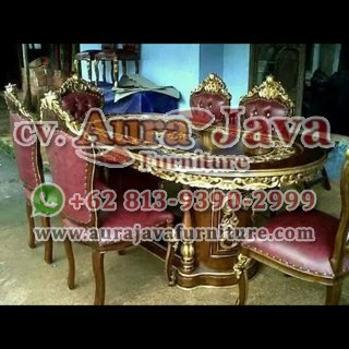 indonesia-french-furniture-store-catalogue-set-dining-table-aura-java-jepara_026
