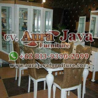indonesia-french-furniture-store-catalogue-set-dining-table-aura-java-jepara_027