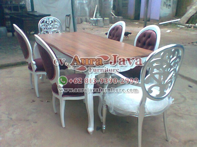 indonesia-french-furniture-store-catalogue-set-dining-table-aura-java-jepara_029
