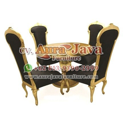 indonesia-french-furniture-store-catalogue-set-dining-table-aura-java-jepara_030