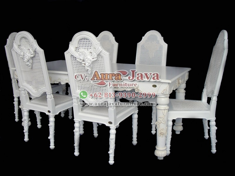 indonesia-french-furniture-store-catalogue-set-dining-table-aura-java-jepara_032