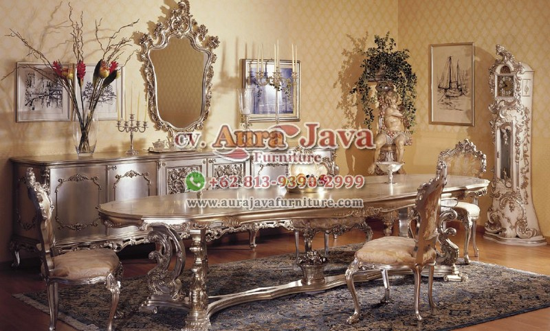 indonesia-french-furniture-store-catalogue-set-dining-table-aura-java-jepara_034