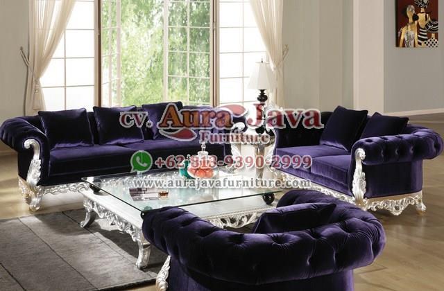 indonesia-french-furniture-store-catalogue-set-sofa-aura-java-jepara_005