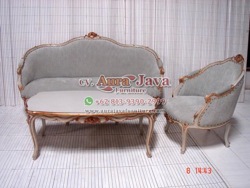 indonesia-french-furniture-store-catalogue-set-sofa-aura-java-jepara_007