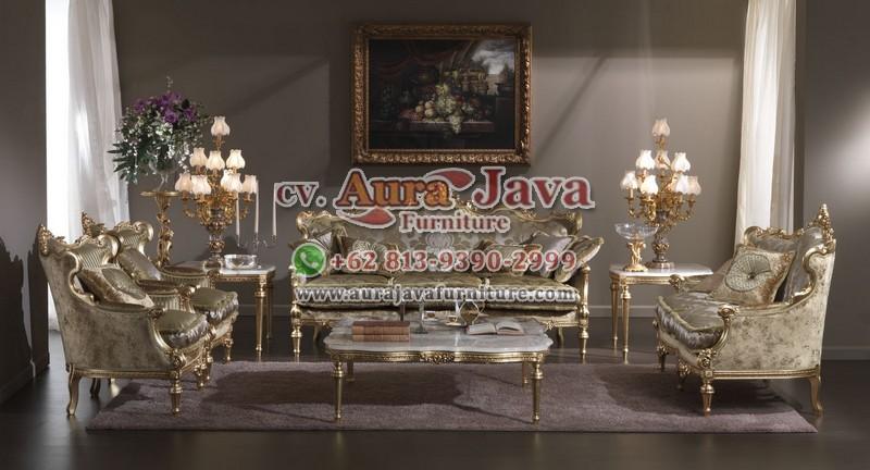 indonesia-french-furniture-store-catalogue-set-sofa-aura-java-jepara_008