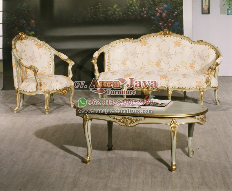 indonesia-french-furniture-store-catalogue-set-sofa-aura-java-jepara_009