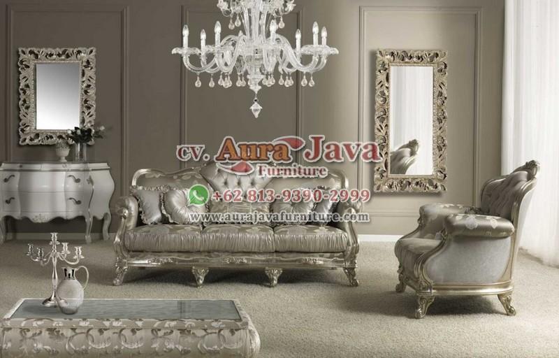 indonesia-french-furniture-store-catalogue-set-sofa-aura-java-jepara_011