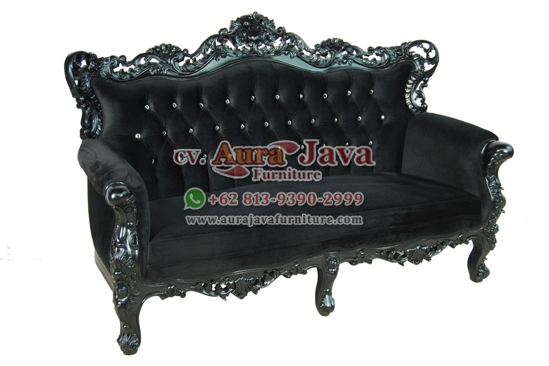 indonesia-french-furniture-store-catalogue-sofa-aura-java-jepara_001