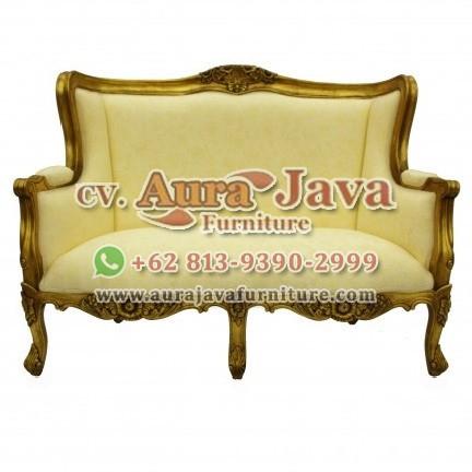 indonesia-french-furniture-store-catalogue-sofa-aura-java-jepara_007