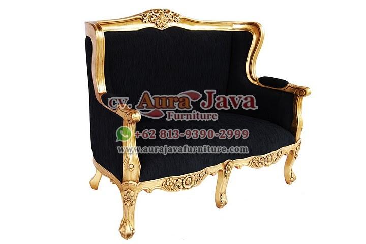 indonesia-french-furniture-store-catalogue-sofa-aura-java-jepara_008