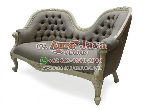 indonesia-french-furniture-store-catalogue-sofa-aura-java-jepara_014