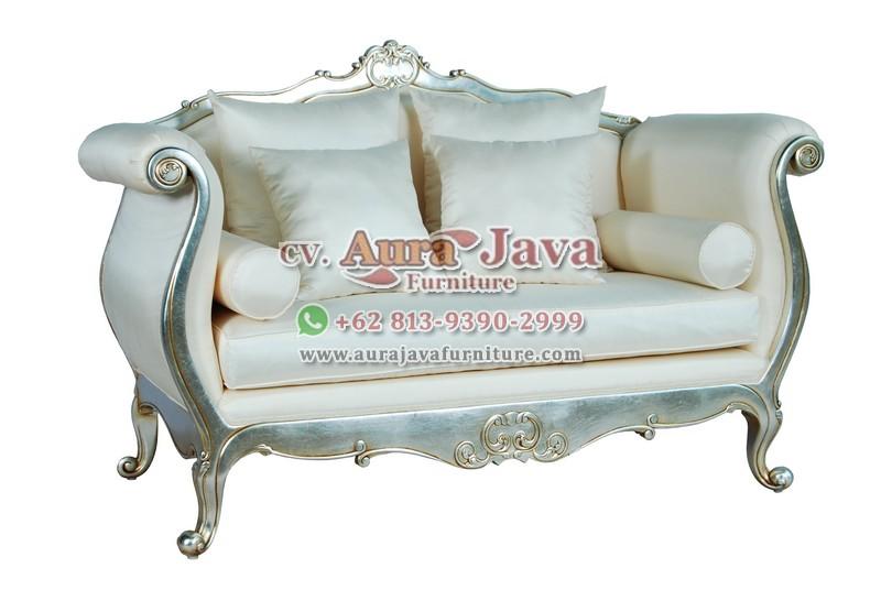 indonesia-french-furniture-store-catalogue-sofa-aura-java-jepara_017