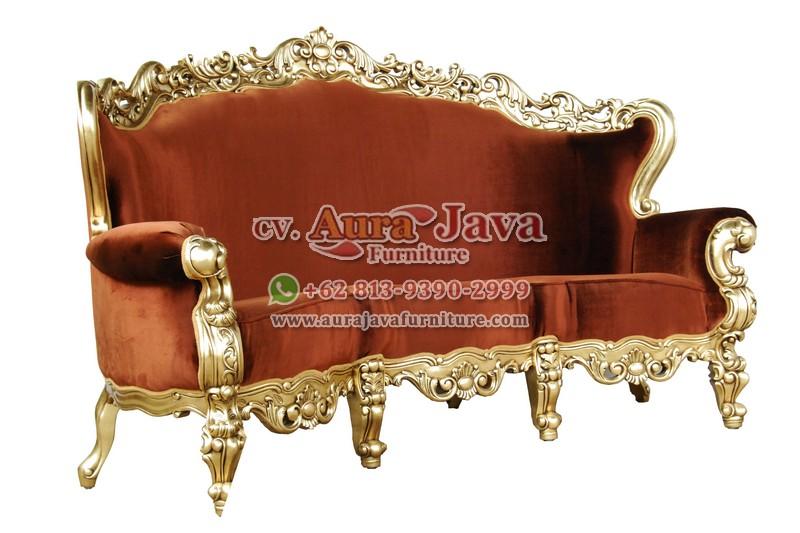 indonesia-french-furniture-store-catalogue-sofa-aura-java-jepara_019