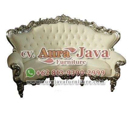 indonesia-french-furniture-store-catalogue-sofa-aura-java-jepara_021