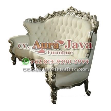indonesia-french-furniture-store-catalogue-sofa-aura-java-jepara_022