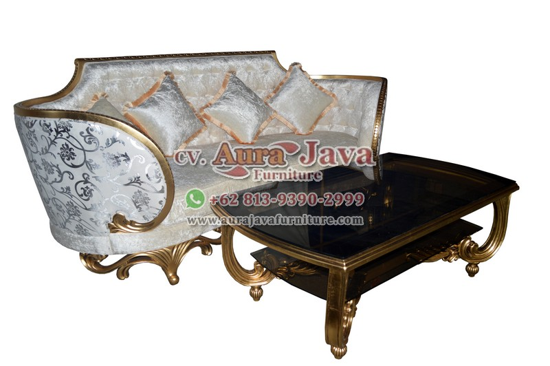 indonesia-french-furniture-store-catalogue-sofa-aura-java-jepara_024