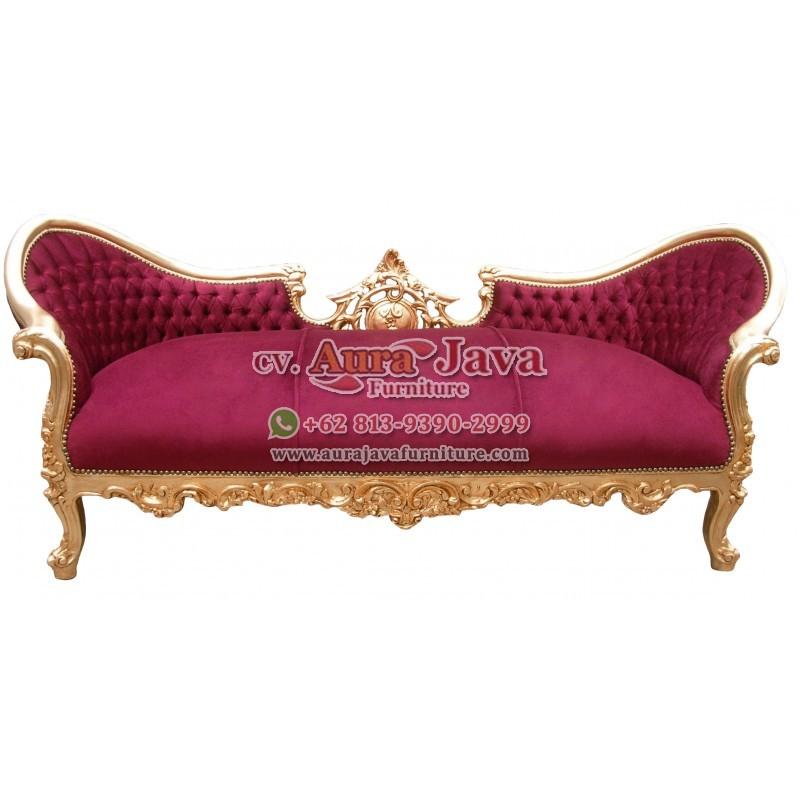 indonesia-french-furniture-store-catalogue-sofa-aura-java-jepara_026