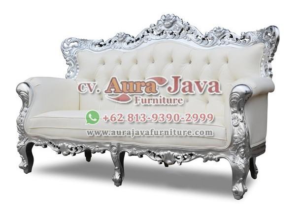 indonesia-french-furniture-store-catalogue-sofa-aura-java-jepara_029