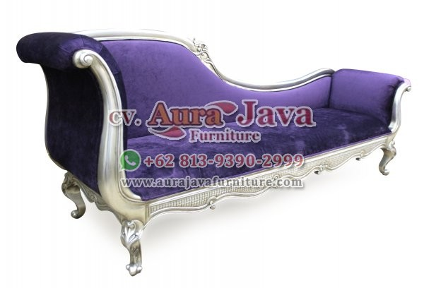 indonesia-french-furniture-store-catalogue-sofa-aura-java-jepara_038
