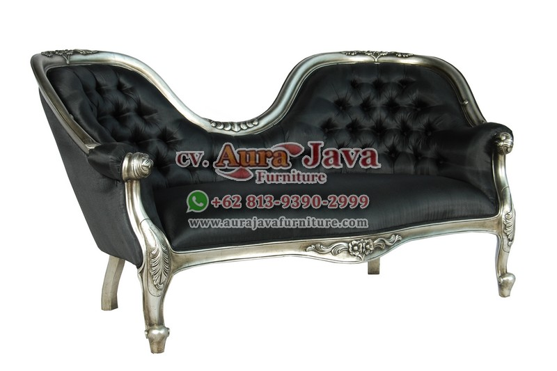 indonesia-french-furniture-store-catalogue-sofa-aura-java-jepara_041