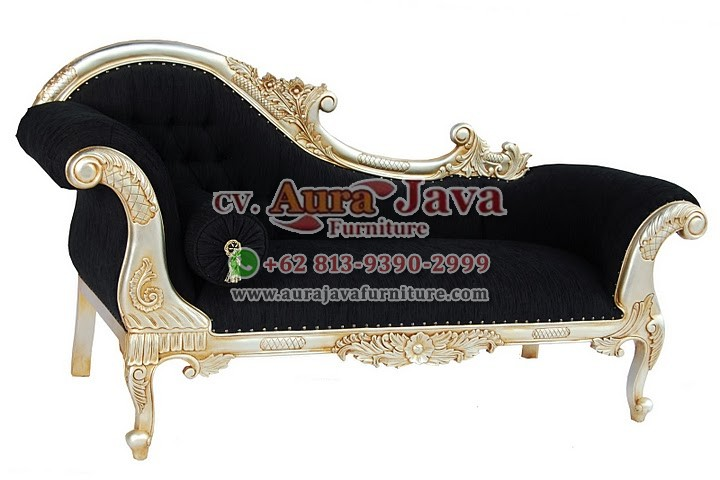 indonesia-french-furniture-store-catalogue-sofa-aura-java-jepara_043