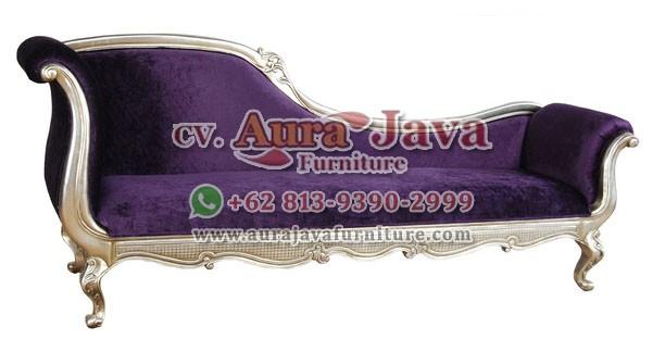 indonesia-french-furniture-store-catalogue-sofa-aura-java-jepara_046