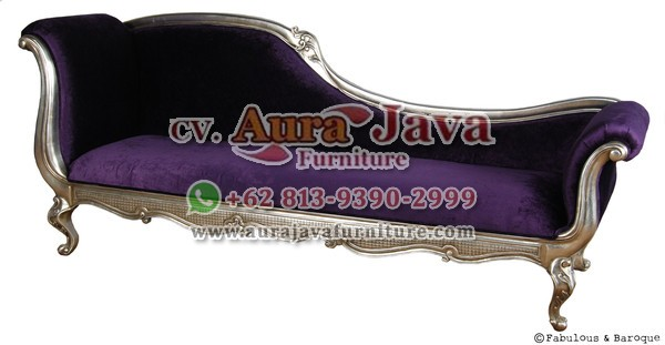 indonesia-french-furniture-store-catalogue-sofa-aura-java-jepara_047
